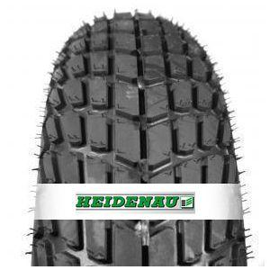 Rehv Heidenau K73