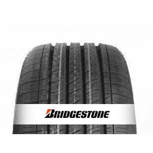 Bridgestone Turanza EL42 235/55 R17 99H (*), M+S