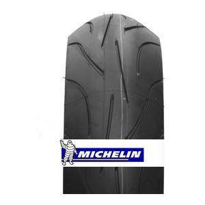 Michelin Pilot Power 180/55 ZR17 73W Rear