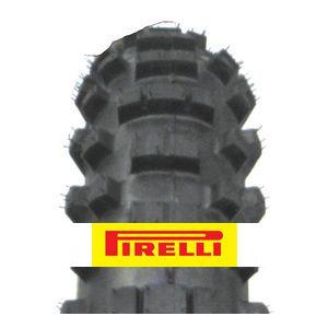 Pirelli Scorpion PRO 140/80-18 70M TT, M+S, Rear, S