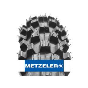 Rehv Metzeler Unicross