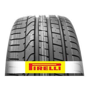 Pirelli Pzero PZ4 225/40 ZR18 92Y XL