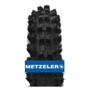 Metzeler MCE 6 Days Extreme 140/80-18 70M TT, M+S, Rear