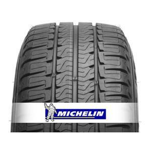 Michelin Agilis Camping 215/70 R15 109Q 8PR, CP