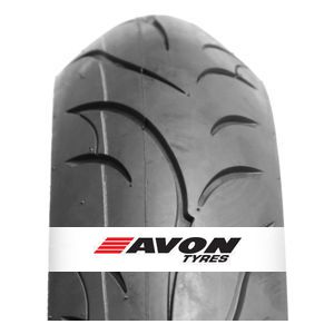 Rehv Avon Cobra AV71