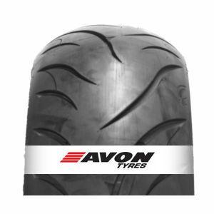 Rehv Avon Cobra AV72