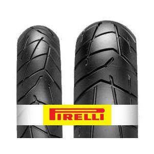 Pirelli Scorpion Trail 150/70 R17 69V DOT 2015