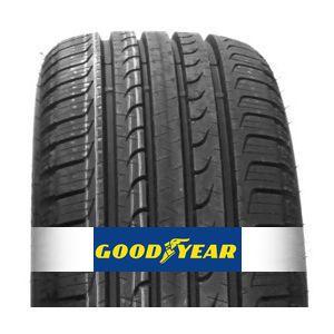 Goodyear Efficientgrip SUV 235/55 R17 99V MFS, M+S, SCT