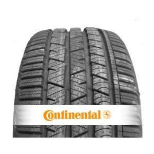 Continental ContiCrossContact LX Sport 235/55 R17 99V FR, M+S