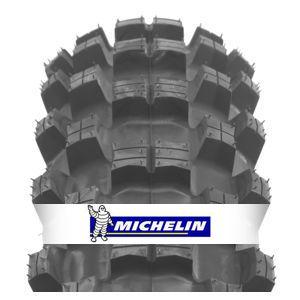 Michelin Cross Competition S12 XC 140/80-18 TT, Rear