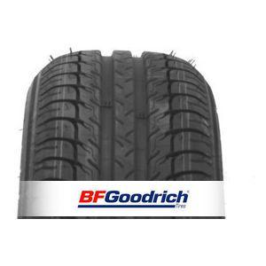 BFGoodrich G-Grip ALL Season 2 205/55 R16 94V XL, M+S