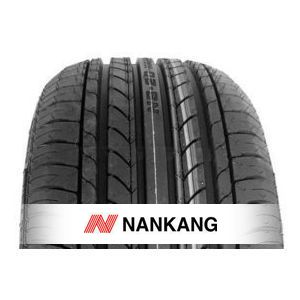 Nankang NS-20 205/45 ZR17 88W XL