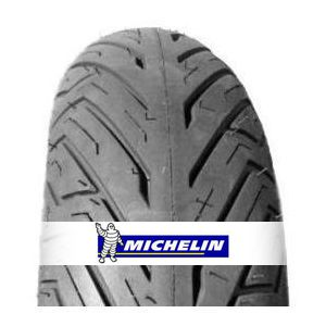 Michelin City Grip 120/70-12 51S Front