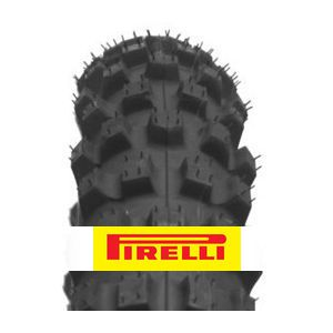 Pirelli Scorpion Rally 140/80-18 70R DOT 2016