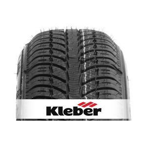 Kleber Quadraxer 175/65 R14 82T 3PMSF