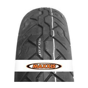 Maxxis M-6011 Classic 130/90-16 74H (MT90-16) Front