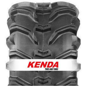 Kenda K299 Bear Claw 23X7-10 45F 6PR