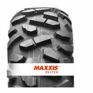 Maxxis M-917 Bighorn 25X8-12 43N 6PR, M+S, Front, E4