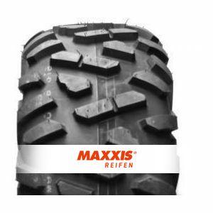 Maxxis M-918 Bighorn 25X10-12 50N 6PR, Rear