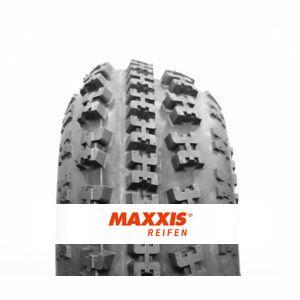 Maxxis M-933 Razr 2 21X7-10 30J 6PR, M+S, Front, E4