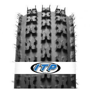 ITP Holeshot XCT 23X7-10 36F 4PR, NO E-mark