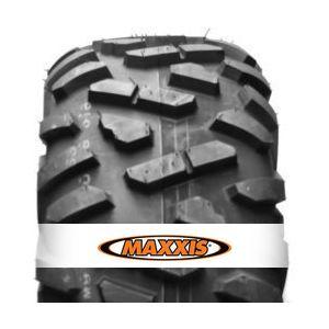 Maxxis MU-10 Bighorn 2 25X10 R12 50N 6PR, M+S, Rear, E4