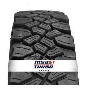 Rehv Insa Turbo Traction Track
