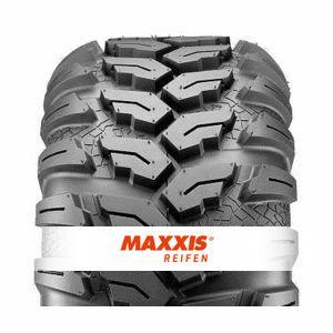 Rehv Maxxis MU-07 Ceros
