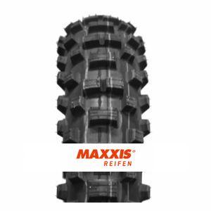 Maxxis M-7314 Maxxenduro FIM 140/80-18 70R Soft, TT, Rear