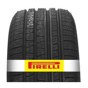 Pirelli Cinturato AllSeason 175/65 R14 82T M+S