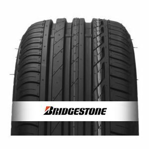 Bridgestone Turanza T001 225/45 R17 91W Run Flat, Mini