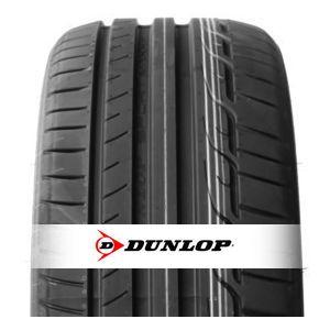 Dunlop Sport Maxx RT 2 225/45 ZR17 91Y MFS
