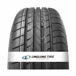 Linglong GreenMax HP010 225/65 R17 102H