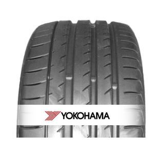 Yokohama Advan Sport V105 225/50 ZR17 98Y XL, RPB