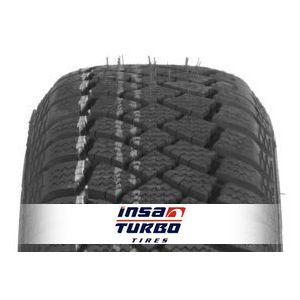 Rehv Insa Turbo TT-760