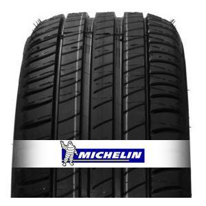 Michelin Primacy 3 195/55 R16 87H FSL, ZP, Run Flat