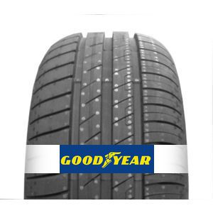 Goodyear Efficientgrip Performance 225/50 R17 98V XL, MFS