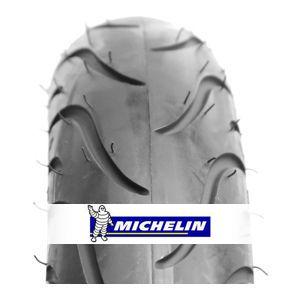 Rehv Michelin Pilot Street Radial