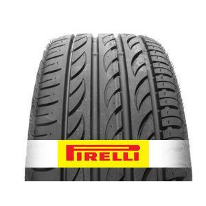 Pirelli Pzero Nero GT 225/40 ZR18 92Y XL, FSL