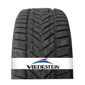 Vredestein Wintrac Xtreme S 225/65 R17 102H FSL, 3PMSF