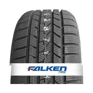 Falken AS200 205/55 R16 94V XL, MFS, M+S