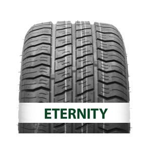 Rehv Eternity ST6000