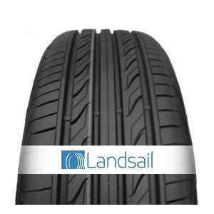 Landsail LS388 225/45 ZR17 94W