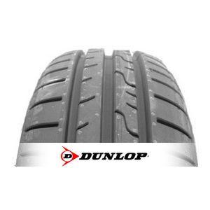 Rehv Dunlop SP Street Response 2