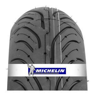 Michelin Pilot Road 4 GT 120/70 ZR17 58W Front