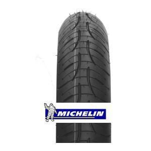Michelin Pilot Road 4 180/55 ZR17 73W Rear