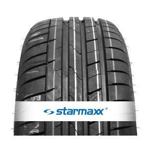 Rehv Starmaxx Ultrasport ST760