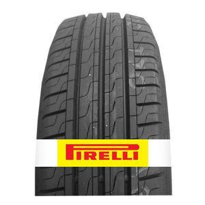 Pirelli Carrier Camper 215/75 R16 113R 8PR, CP