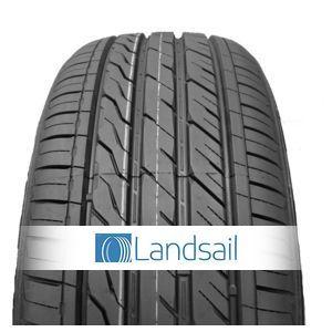 Landsail LS588 SUV 225/65 R17 102H