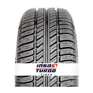 Rehv Insa Turbo MTT